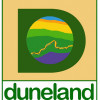 Duneland Ltd
