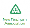 New Findhorn Association