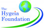 Hygeia Foundation