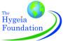 Hygeia Foundation