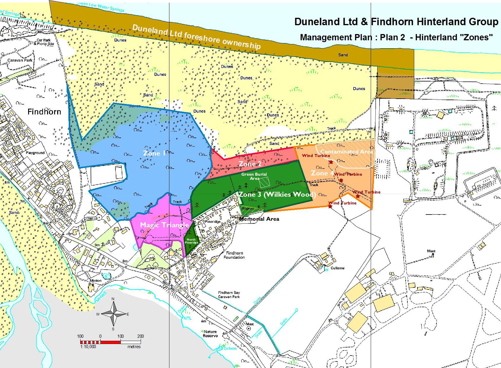 Ecology & Education on map of dunblane scotland, map of wick scotland, map of united kingdom scotland, map of edinburgh scotland, map of fraserburgh scotland, map of gullane scotland, map of cullen scotland, map of dumfries scotland, map of faslane scotland, map of newtonmore scotland, map of moray scotland, map of perth scotland, map of jedburgh scotland, map of cromarty scotland, map of kirkwall scotland, map of lerwick scotland, map of stornoway scotland, map of dunoon scotland, map of arbroath scotland, map of glasgow scotland,
